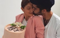 zayn malik hon ban gai gigi hadid trong sinh nhat thu 22