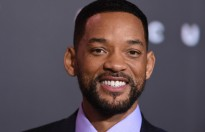 will smith se tham gia ban giam khao lhp cannes