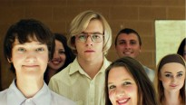 hbo se chieu the boy downstairs va my friend dahmer
