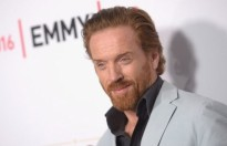 damian lewis dong vai co thi truong su dung ma tuy rob ford