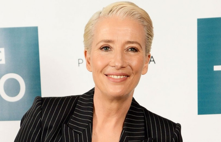 emma thompson se dao dien bo phim am nhac nanny mcphee returns