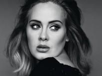 Ca sĩ Adele chia tay chồng