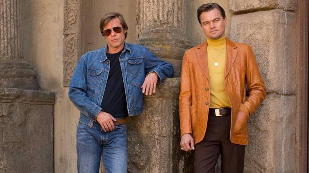leonardo dicaprio se tham gia trong bo phim nightmare alley cua guillermo del toro