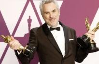AMPAS giữ nguyên điều kiện tranh Oscar của các phim phát hành online