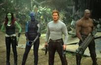 guardians of the galaxy vol 2 pha ki luc doanh thu cua phan dau