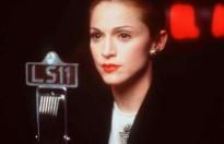 """Madonna là """"sát thủ"""" phim?"""