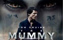 tom cruise tich cuc quang ba cho the mummy truoc ngay ra rap