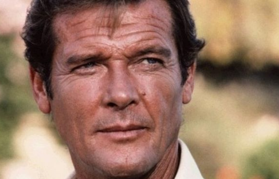 sir roger moore diep vien james bond qua doi o tuoi 89