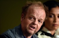 toby jones canh cao viec nuoc anh roi khoi eu brexit se co anh huong den dien anh nuoc nay