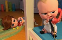 the boss baby 2 dinh ngay ra rap
