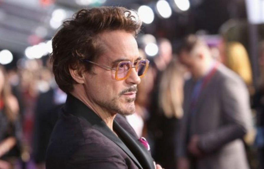 robert downey jr se lam loat phim phat tren youtube red