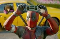 'Deadpool 2' phá kỷ lục của 'Infinity War' với doanh thu khủng trên toàn cầu