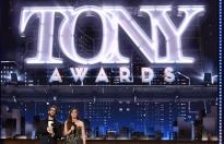 the ferryman doat giai kich hay nhat tai giai tony awards 2019