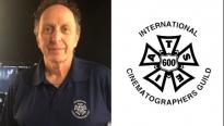 Lewis Rothenberg được bầu làm chủ tịch ICG