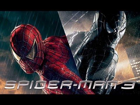 nha bien kich alvin sargent cua 3 bo phim spider man qua doi o tuoi 92