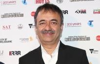 Đạo diễn Rajkumar Hirani sẽ là Chủ tịch Ban giám khảo Liên hoan Phim quốc tế Malaysia (MIFFest)