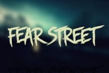 fear street se quay tai georgia va loi nhuan se tang cho cuoc chien chong luat pha thai