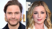 loat phim falcon winter soldier cua marvel co them hai dien vien daniel bruhl va emily vancamp