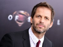 zack snyder hanh dien truoc thanh cong cua wonder woman