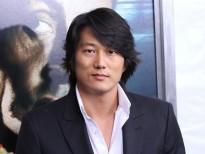 12 phim khoa hoc gia tuong dinh hinh xu huong dien anh 2018