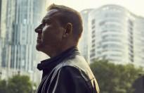 Renny Harlin đạo diễn bộ phim thứ 4 tại Trung Quốc