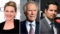 dianne wiest michael pena tham gia bo phim the mule cua clint eastwood
