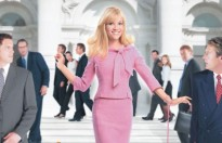 Reese Witherspoon sẽ tham gia 'Legally Blonde 3'