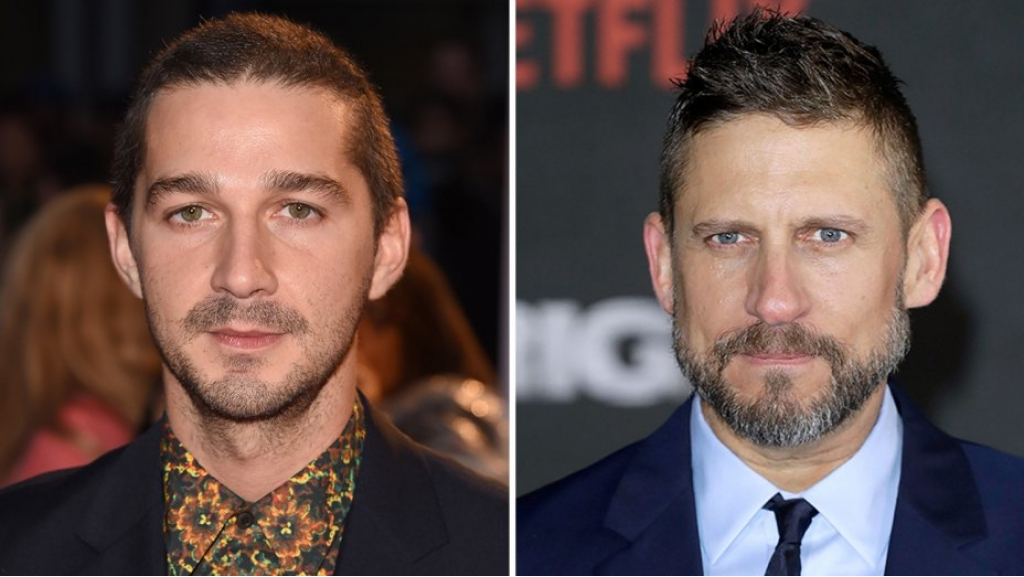 shia labeouf hop tac cung david ayer tham gia bo phim tax collector