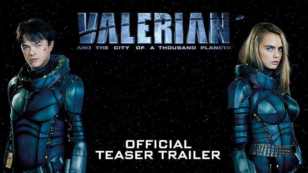valerian and the city of a thousand planets duoi con mat nha phe binh