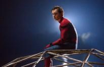"""Trung Quốc hoãn chiếu rạp """"Spider-Man: Homecoming"""" và """"Valerian"""""""