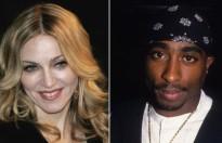 Madonna ngăn buổi đấu giá những kỷ vật bị đánh cắp