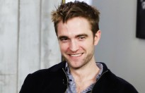 robert pattinson se nhan giai presidents award