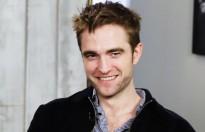Robert Pattinson sẽ nhận giải President's Award