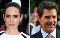 jennifer connelly se dong top gun 2 voi tom cruise