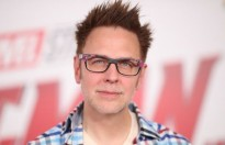 dao dien james gunn cua guardians of the galaxy bi sa thai