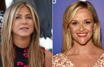 jennifer aniston va reese witherspoon sap dong phim truyen hinh nhieu tap moi cua hbo