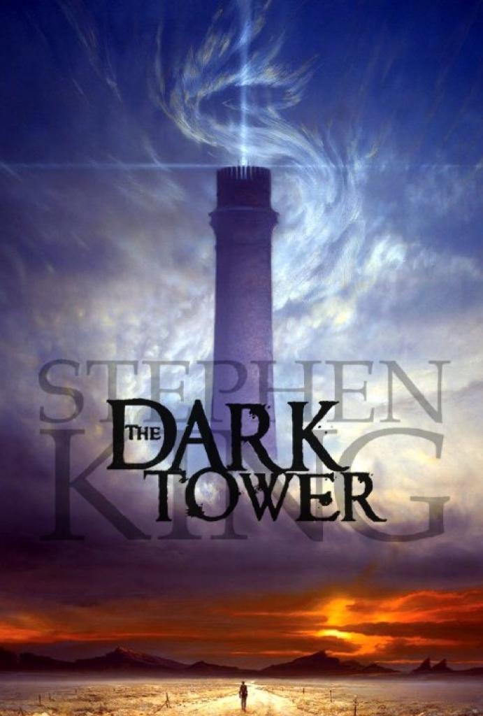 the dark tower khong duoc long cac nha phe binh