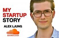 Soundcloud sống sót nhờ được chi viện kịp thời