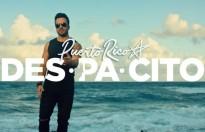 """Ca sĩ của ca khúc """"Despacito"""" trở thành Đại sứ du lịch của Puerto Rico"""