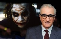 martin scorsese lam phim the joker voi todd phillips