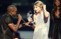 10 khoảnh khắc đáng nhớ của đêm trao giải MTV VMA
