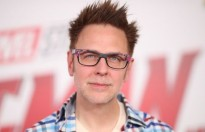 dan dien vien phim guardians of the galaxy hau thuan cho james gunn