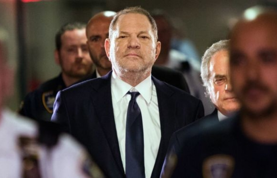 harvey weinstein tim cach go toi