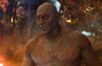 dave bautista giai thich viec tiep tuc tham gia loat phim guardians of the galaxy