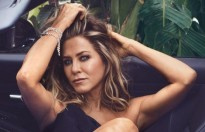jennifer aniston ban ve kha nang lam lai friends
