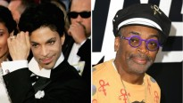 spike lee phat hanh video ca khuc mary dont you weep cua prince