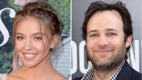 danny strong sydney sweeney tham gia bo phim once upon a time in hollywood