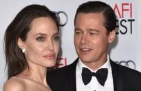 Angelina Jolie không hề thích thú với cuộc sống độc thân