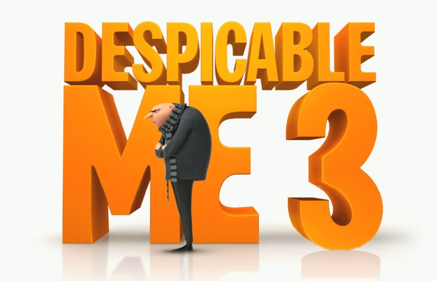 despicable me can moc doanh thu khung tren toan the gioi