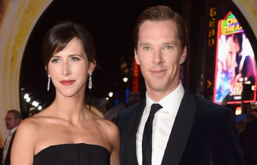 benedict cumberbatch la nguoi thich chi trich chinh minh